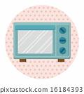주방용품, 전자 제품, 전자 기기 16184393