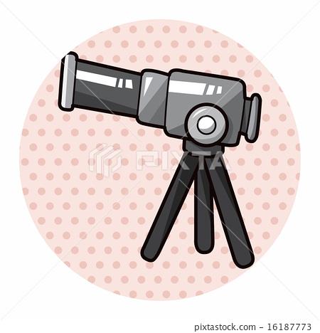 focus, astronomy, watching 16187773