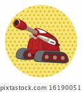 무기, 대포, 총 16190051