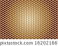 Net, mesh, mesh, metallic, mesh pattern, meshed, mesh, net, wire net, wire mesh, metal net, steel 16202166