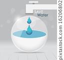 น้ำ,โลก,หยดน้ำ 16206802