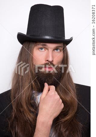 Magician 16208371