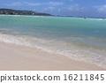 关岛海 16211845