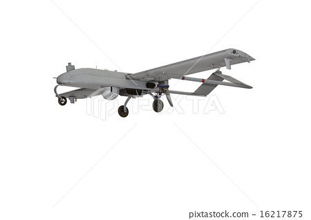 Military  Drone 16217875