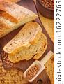 bread 16222765