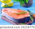 salmon 16228770