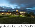 เมือง,ปราสาท,ควิเบก 16229453