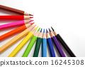 彩色鉛筆的無限可能性2 16245308