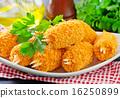 美味 食物 食品 16250899