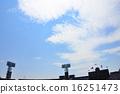 甲子园 16251473