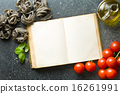 tomato, ingredient, recipe 16261991