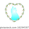 bridal 16294597