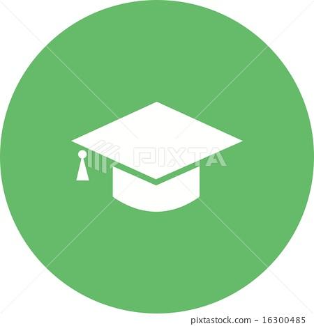 Graduate Cap I 16300485