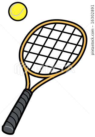 tennis 16302891