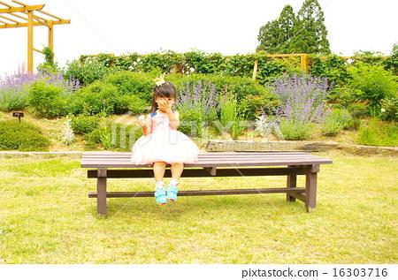 Princess dressing 16303716