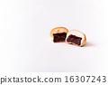 食品 食材 原料 16307243