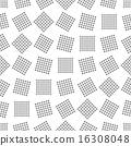 Seamless pattern 16308048