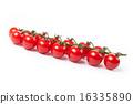 fresh, vegetables, tomatoes 16335890