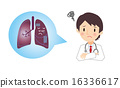 physician cancer disease 16336617