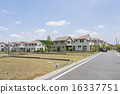 single-family house, real estate, real-estate 16337751