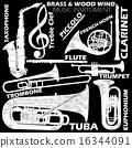 Music 16344091