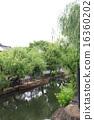 Kurashiki Aichi District 16360202