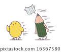 小雞逃離學習 16367580
