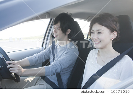 Driving couple 16375016