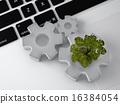 sustainable, production, ecology 16384054