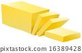 Butter 16389428