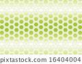 정육각형 벌집 구조, 그물, 망사 형, 그물망, 뜨게질 모양 울타리 와이어 그물, 철망, 금속 망사, 16404004