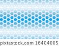 정육각형 벌집 구조, 그물, 망사 형, 그물망, 뜨게질 모양 울타리 와이어 그물, 철망, 금속 망사, 16404005