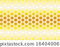 정육각형 벌집 구조, 그물, 망사 형, 그물망, 뜨게질 모양 울타리 와이어 그물, 철망, 금속 망사, 16404006