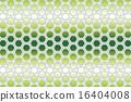 정육각형 벌집 구조, 그물, 망사 형, 그물망, 뜨게질 모양 울타리 와이어 그물, 철망, 금속 망사, 16404008