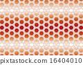 정육각형 벌집 구조, 그물, 망사 형, 그물망, 뜨게질 모양 울타리 와이어 그물, 철망, 금속 망사, 16404010