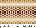정육각형 벌집 구조, 그물, 망사 형, 그물망, 뜨게질 모양 울타리 와이어 그물, 철망, 금속 망사, 16404012