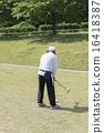 第二人生 祖父 瞄準 16418387