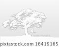 Oki和猴子 16419165