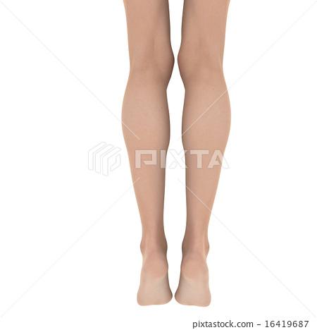 foot, beautiful leg, feet 16419687