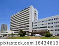 국립 오사카 병원 16434613