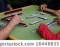 mahjong 16448835