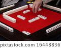 mahjong 16448836