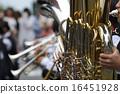 銅管樂器 俱樂部活動 演唱會 16451928