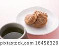和果子 日本糖果 日式甜點 16458329