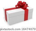 gift box 16474070