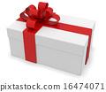 gift box 16474071