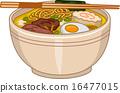 Food Ramen 16477015
