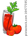 Drinks Bloody Mary 16477595