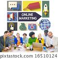 branding women men 16510124