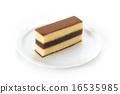 甜食 果脯 糖果 16535985